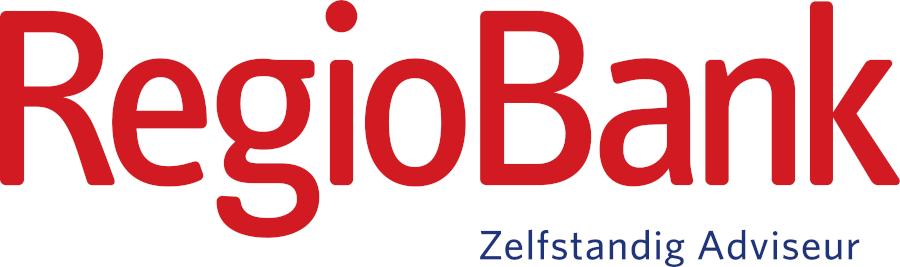 Logo Adviseur RegioBank Foppie Haskerhorne