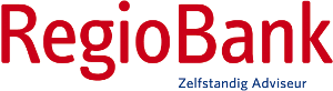 Website logo Regiobank